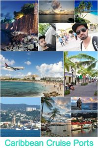 8 Best Eastern Caribbean Cruise Ports to Visit – Caribbean Cruise Tour.