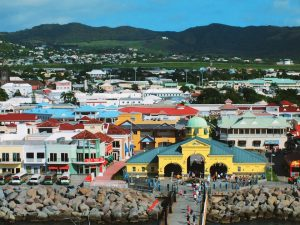 St Kitts, Eastern Caribbean Cruise Ports to Visit - Caribbean Cruise Tour,  cruise vacation, caribbean cruise tour, best caribbean cruise ports