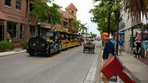 Key West Florida – Things to do in Key west, Cruise Travel