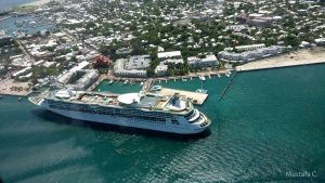 Helicopter ride Key West, key west attraction, Explore Keywest Florida, things to do in Key west, Key West Bahamas Cruise, Cruise travel to Key West, Houses of Key West, places to visit at Key West,