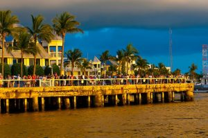 Southernmost point Key West, key west attraction, Explore Keywest Florida, things to do in Key west, Key West Bahamas Cruise, Cruise travel to Key West, Houses of Key West, places to visit at Key West,