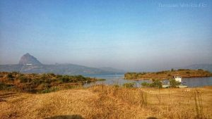 Night Camping Travel Experience in India, Lonavala Pawna Lake, lake side camping, lonavala things to do, pawana lake, night camping in india, adventure things near mumbai, best places near mumbai and pune, what to do in lonavala, short getaway near mumbai, one day camping, tent stay camping india, india travel, adventure camping travel, trip to pawna lake dam,