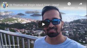 Read more about the article St. Thomas US Virgin Island After Hurricane Irma & Maria