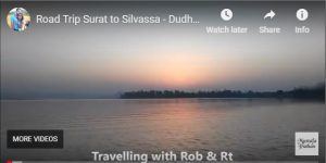 Dudhani Lake Silvassa – Place Review Video & Things to do in Silvassa