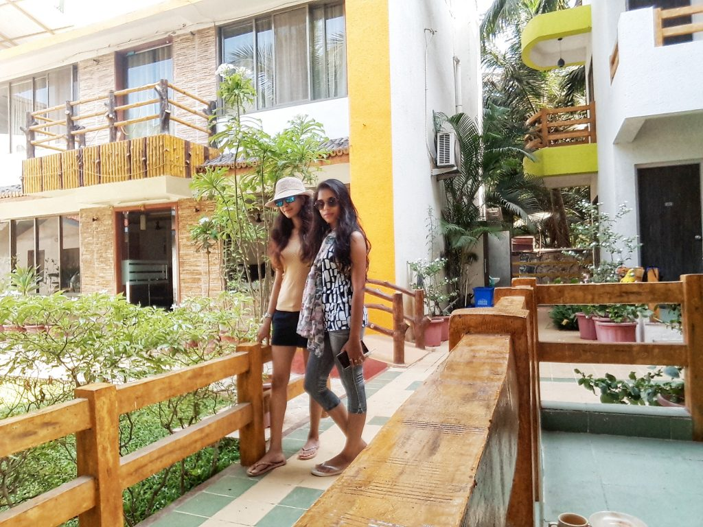alibag travel guide, girls trip to alibag, trip to alibag, how to reach alibag