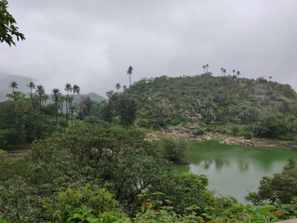 mount abu places to see, where to go at mount abu, not worth places of mount abu