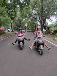 Read more about the article Mount Abu Best Places to Visit – Budget Trip to Mount Abu in Monsoon