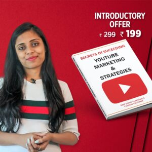 basics of youtube to success