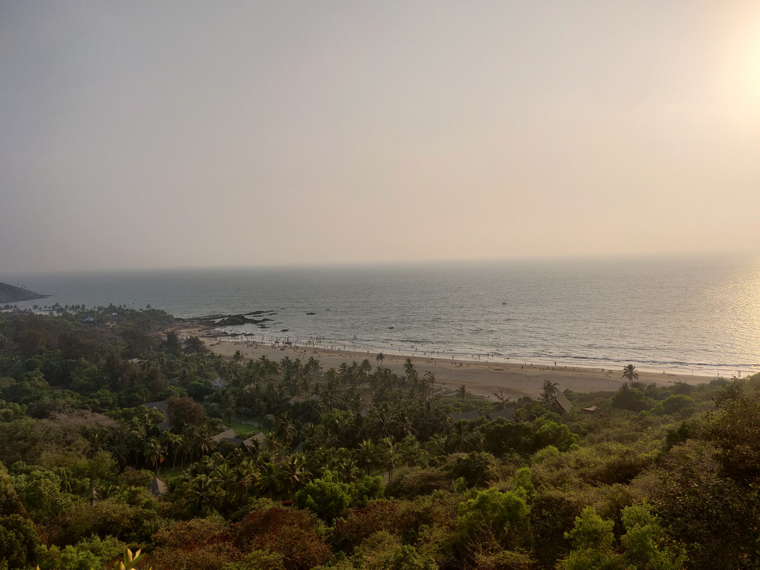 You are currently viewing North Goa Beaches To Visit After Lockdown? Best North Goa Beaches to NOT MISS